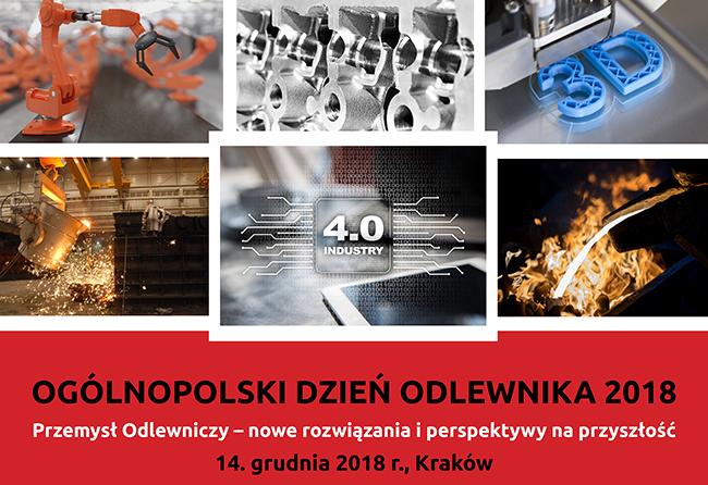 slajd 73wfc.com